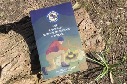 raafcraft-handboek
