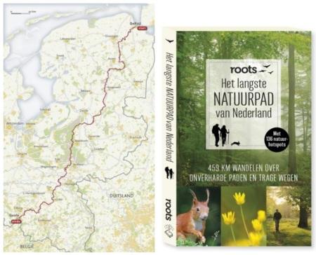 kaart en boek roots.jpg